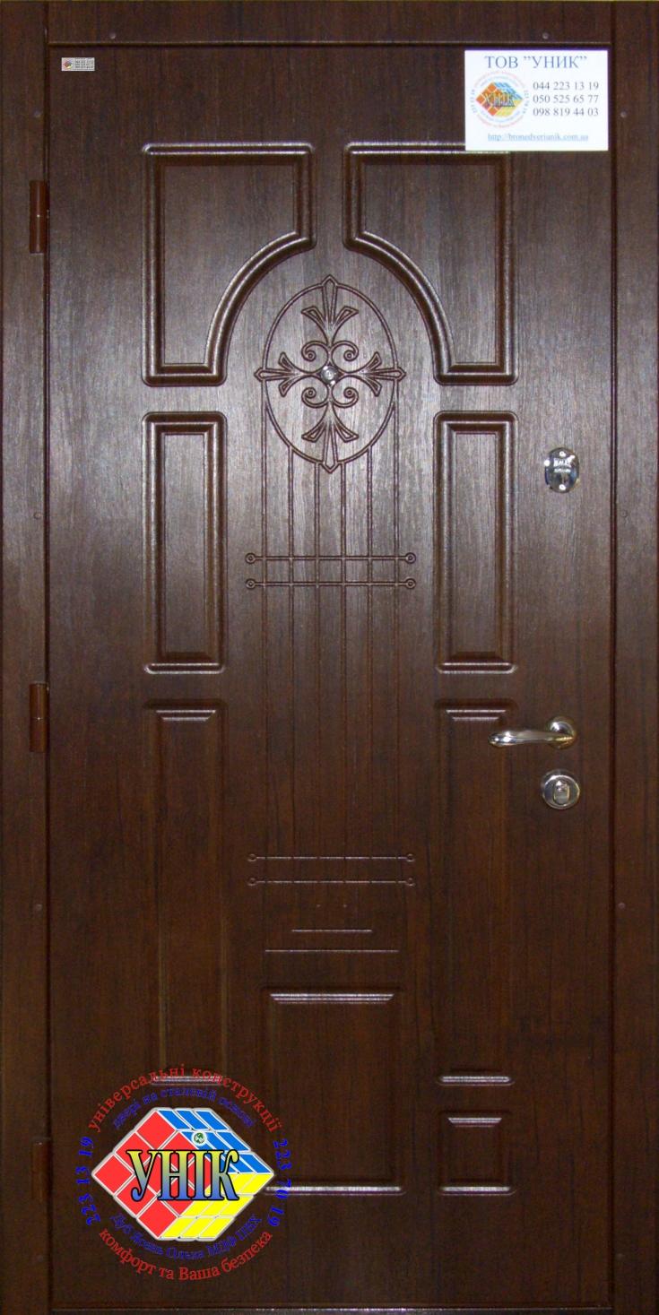 купить пленку пвх для входных дверей